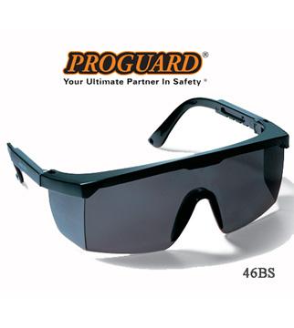 Kính bảo hộ An toàn Proguard 46BS
