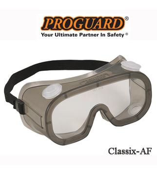 Kính bảo hộ an toàn Proguard CLASSIX-AF