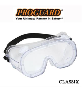 Kính bảo hộ an toàn Proguard CLASSIX