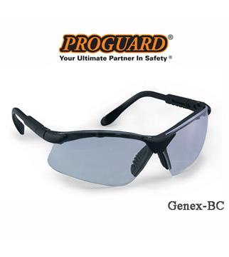 Kính bảo hộ an toàn Proguard GENEX-BC