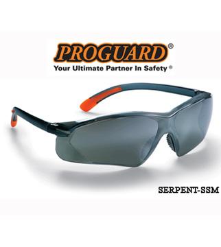 Kính bảo hộ an toàn Proguard SERPENT-SSM